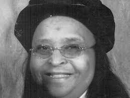Borum, Janette Smith | Obituaries | statesville.com