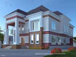 nigerianhouseplans your one stop