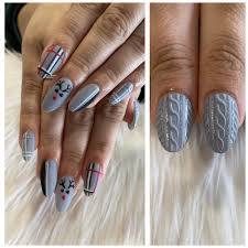 shelby township nail salon gift cards