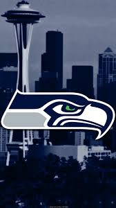 seahawks screensavers and wallpaper