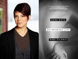 Hida Viloria presents Born Both: An Intersex Life – ONE Archives Foundation