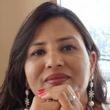 Falguni J Patel, age ~43 phone number and address. Randolph, MA -  BackgroundCheck