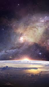 galaxy universe stars e nokia n8