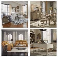 sunshine furniture in tulsa oklahoma