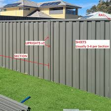 How To Add An Extension To A Colorbond F Bunnings Workshop Community
