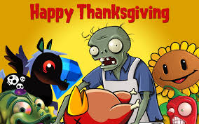 disney thanksgiving high definition