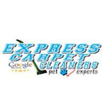 express carpet cleaners llc carpet