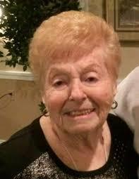 Ida Rose Obituary - Fort Lauderdale, Florida | Legacy.com