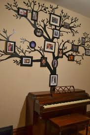 The Pin Pressured Mom Singing We Are Family Family Tree Wall Art Family Tree Wall Family Tree Wall Decal