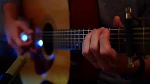 Adeline   Taylor Dearman (Solo Acoustic Guitar) - YouTube