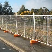 Temporary Wire Mesh Fence Steel Fence Panels 60x150mm X 4mm Wire For Sale Wire Fencing Manufacturer From China 107284993