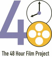 2011 NH 48 Hour Film Project