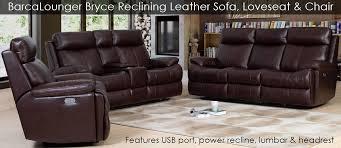 furniture lighting home decor