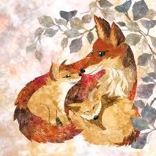 fox family arts findlay