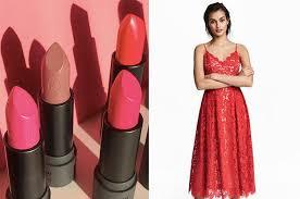 makeup under 20 and get a dress
