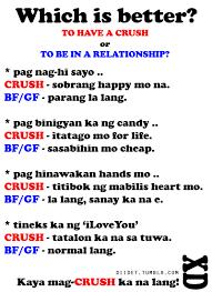 bitter quotes about ex boyfriends quotesgram