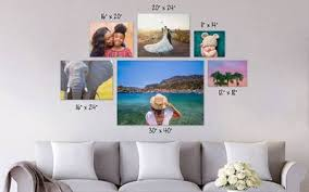 Dinosaur Wall Art Canvas Nordic Painting Posters For Baby Kids Room De Dinofanatics