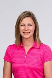 Melissa Richardson, PT, DN