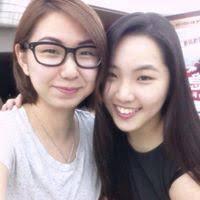 Hilary Chan (doramon613_613) on Pinterest