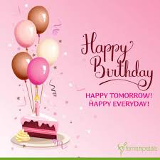 birthday quotes birthday wishes happy birthday messages