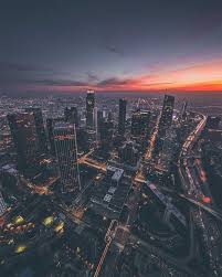 ultra hd los angeles wallpapers