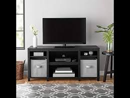 mainstays parson tv stand assembling