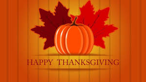 happy thanksgiving day wallpapers top