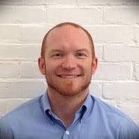 Adam Lawson, M.B.A. - IT Project Manager - Shawmut Design and Construction  | LinkedIn
