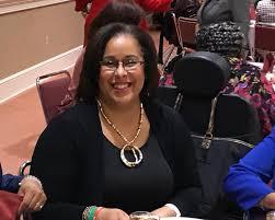 Rev Sheri Smith Clayborn - Bethel A.M.E. Church | Facebook