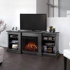 real flame fresno tv stand for tvs up
