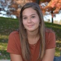 Abby Holmes - Caregiver - Safe at Home Senior Care | LinkedIn