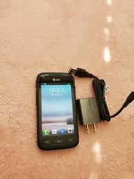 Samsung SGH i300 - 3GB - Black ...