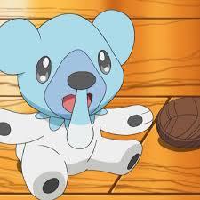 Pokémon Go December events bring Virizion to raids, introduce new ...