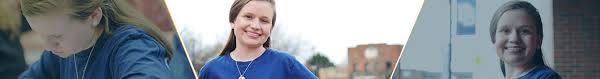 Spotlight Abby Collins - Roadrunner Spotlight - Dalton State College