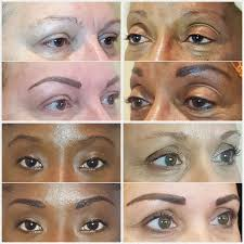 know benefits of softap permanent makeup