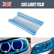 Chameleon Clear Car Headlight Tail Front Light Protector Tint Vinyl Film Decal Archives Statelegals Staradvertiser Com