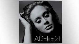 Adele, Taylor Swift, Madonna album covers recreated by British ...