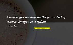 memories to treasure quotes top famous quotes about memories
