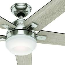 hunter ceiling fan light kit 26115 4