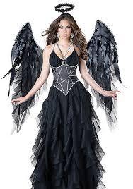 11 luxury costume ideas