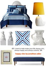 happy chic by jonathan alder jcpenney