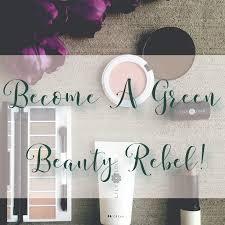 organic makeup brands storybook