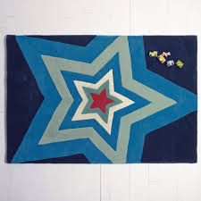 Exploding Star Rug Rugs Bedding Decor Star Rug Superhero Rug Rugs