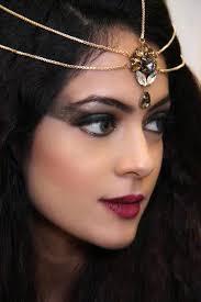 bhi academy makeup academy mumbai