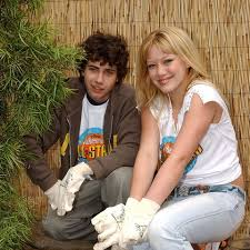 Gordo from Lizzie McGuire looks SO different these days