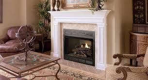 5 common mistakes made by fireplace
