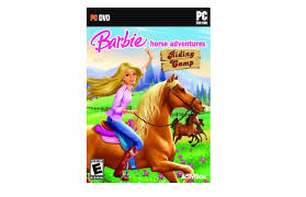 play the best barbie games on your computer