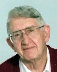 Byron Marshall, Obituary - Richmond, Virginia | Legacy.com
