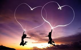 صور قلوب حب 2020 صور رمزيات قلوب سوبر كايرو