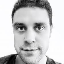 Adam Evans (@adamtevans) | Twitter